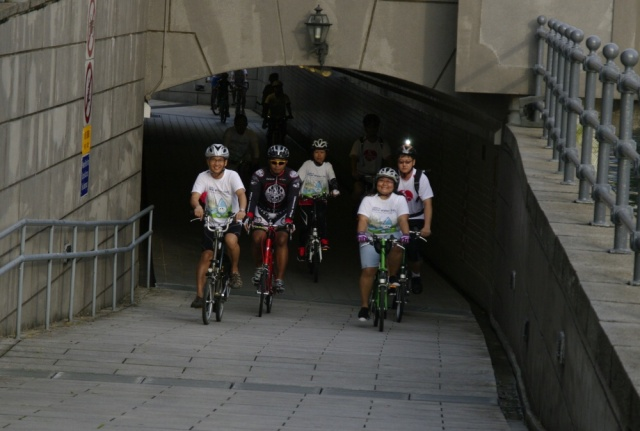 Lovecycling-SG